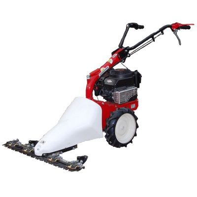 Apache M210 Sickle Bar Mower
