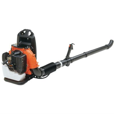 Tanaka TBL4600 Backpack Blower