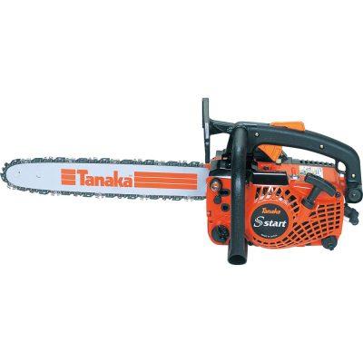 Tanaka TCS 3301S Chainsaw