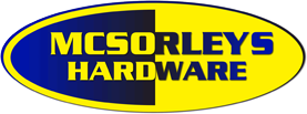 McSorleys Hardware & Gardening Equipment Dungannon Tyrone Northern Ireland